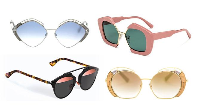 arquitectonicos-gafas-moda-2016