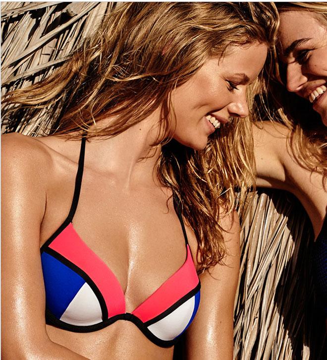 bikini-moda-neoprene