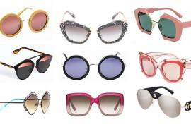 gafas-de-sol-moda-2016