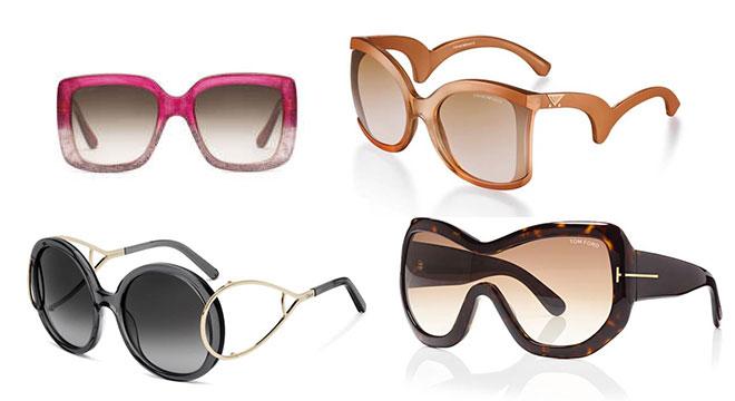 gafas-de-sol-moda-2016-oversized