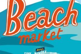 palo alto market junio