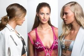 peinados-moda-ss17
