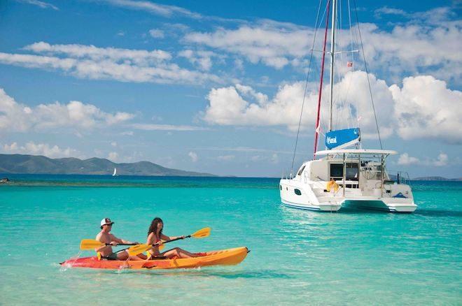 sailing nation planes verano