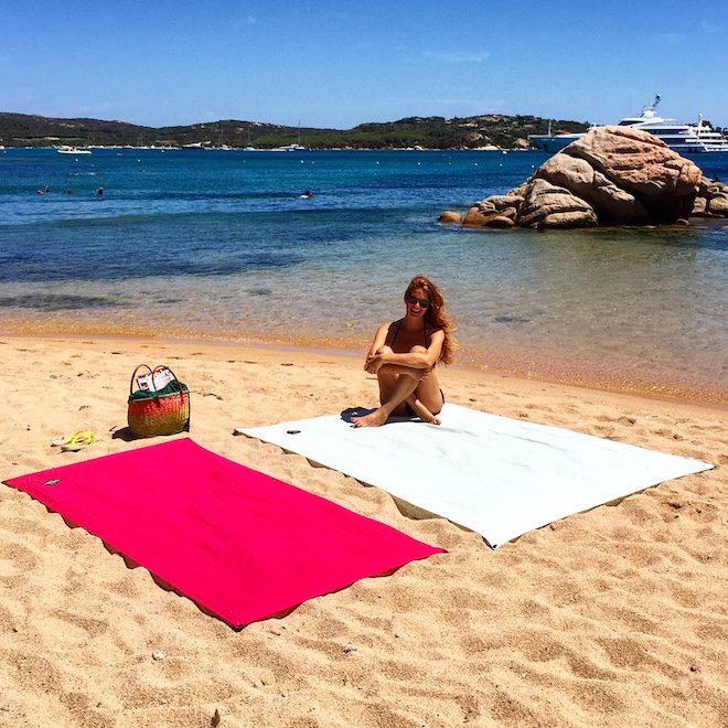 sardegna playas costa smeralda