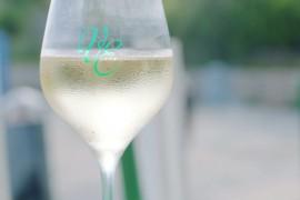 vina esmeralda torres copa vino