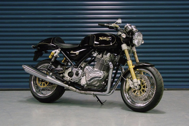 commando-961-se-cafe-racer