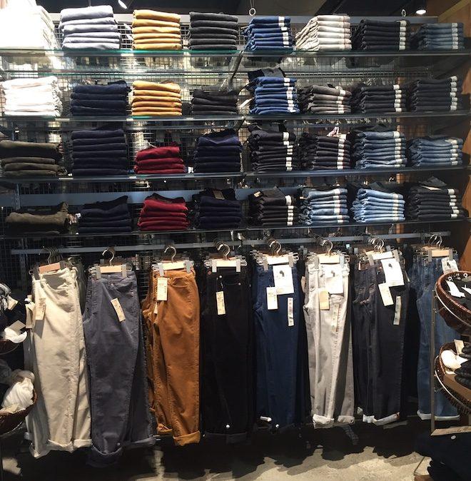 muji-barcelona-ropa