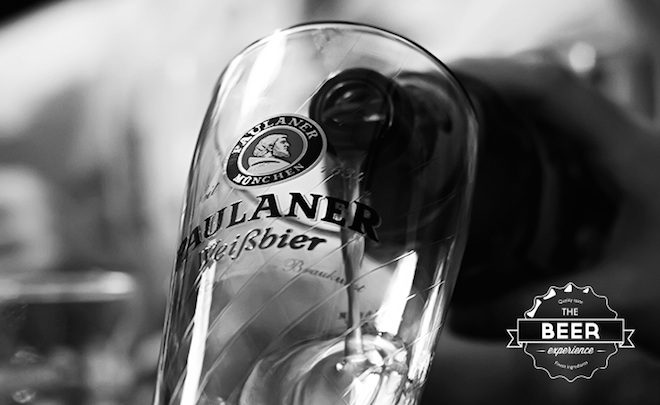 the-beer-experience_paulaner