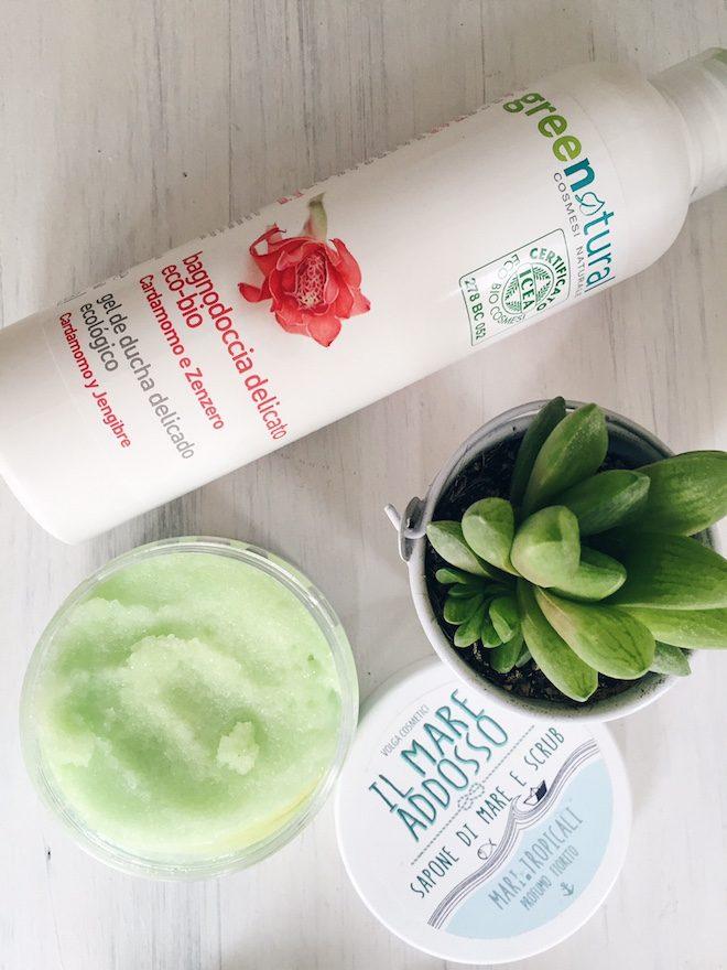 cosmética natural green cosmetici