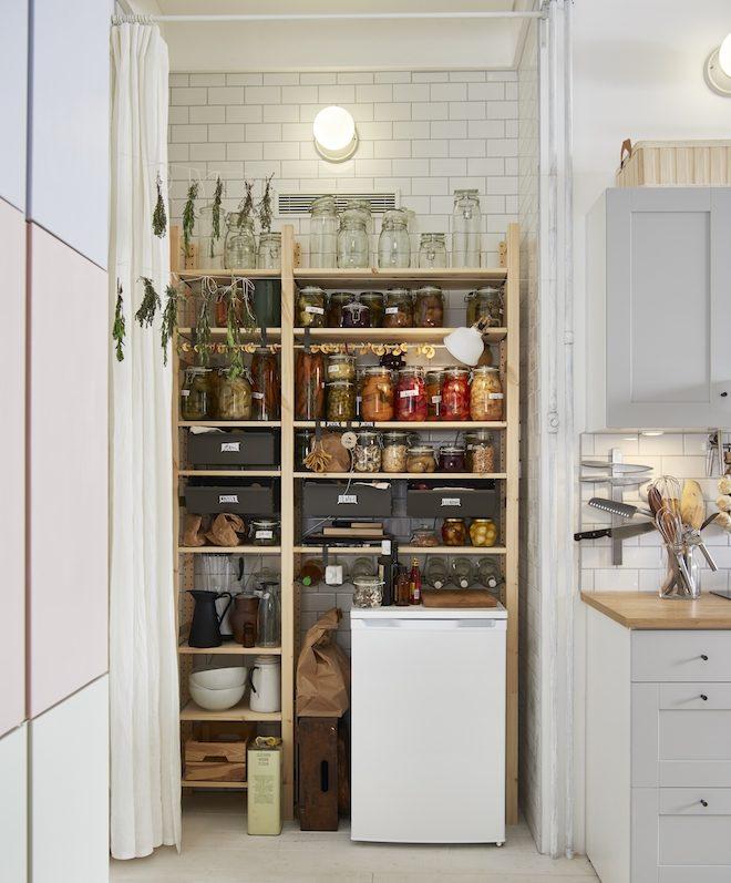 ikea-catalogo-2017-cocina