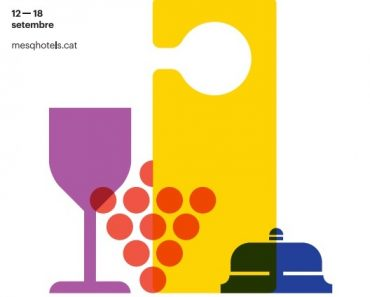 semana-vinos-catalanes-previa