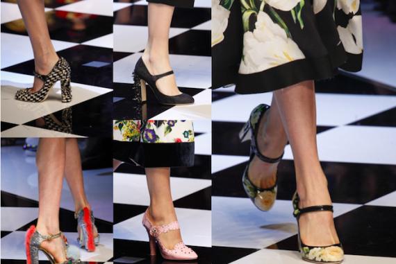zapatos-mary-jane-dolce-gabbana-fw16