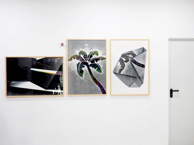 diwap-design-and-gallery-expo-sevilla