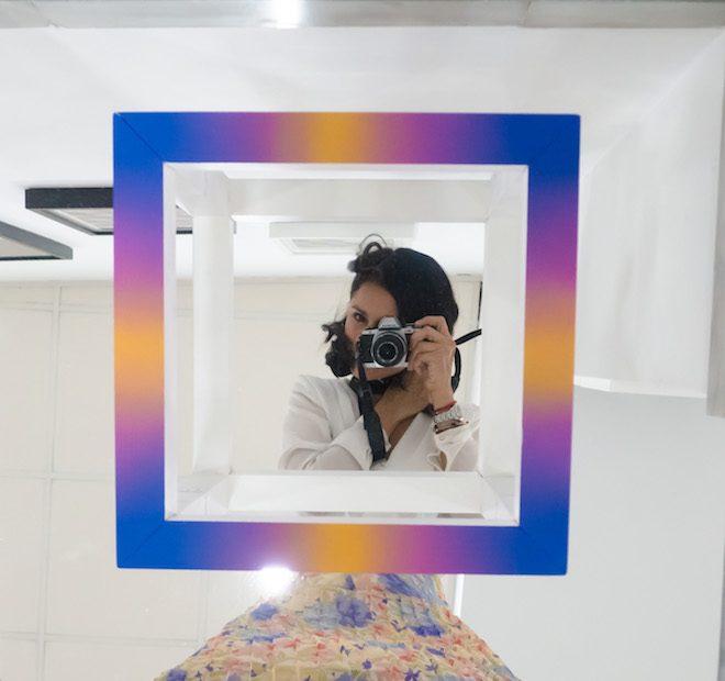 diwap-design-and-gallery-expo-suri