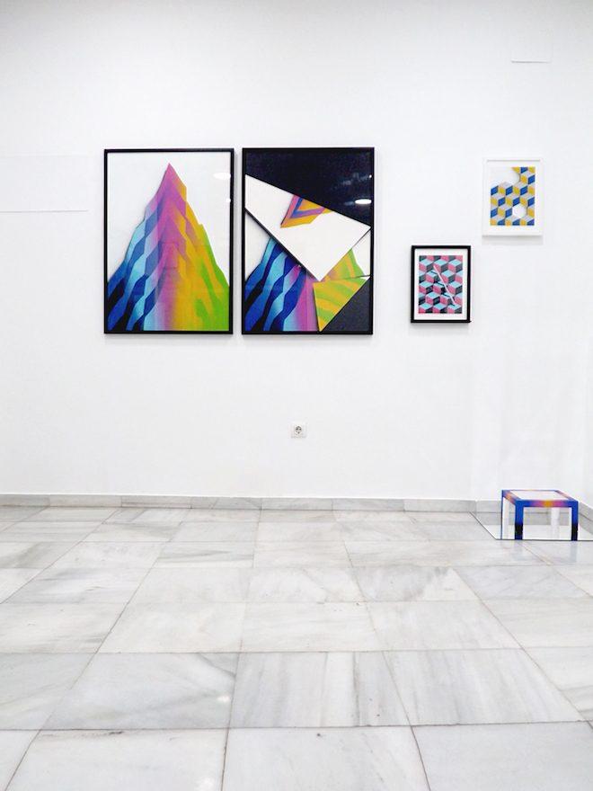 diwap-design-and-gallery-exposicion