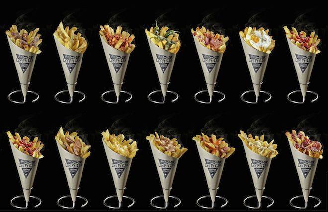 las-fritas-barcelona-toppings