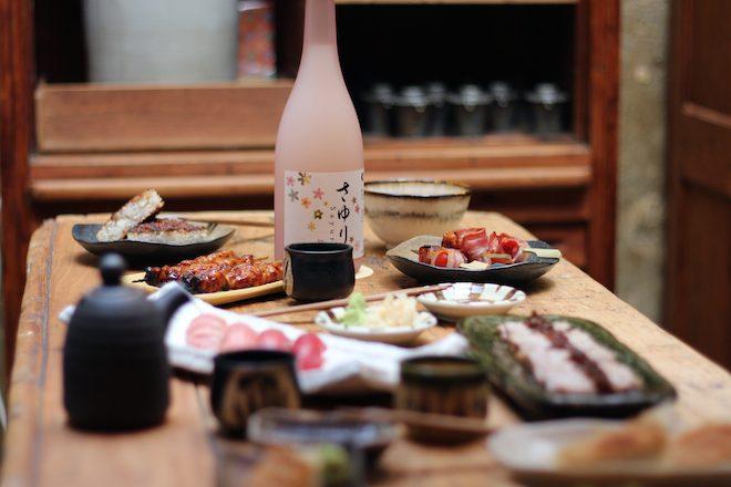 robata-restaurante-japones