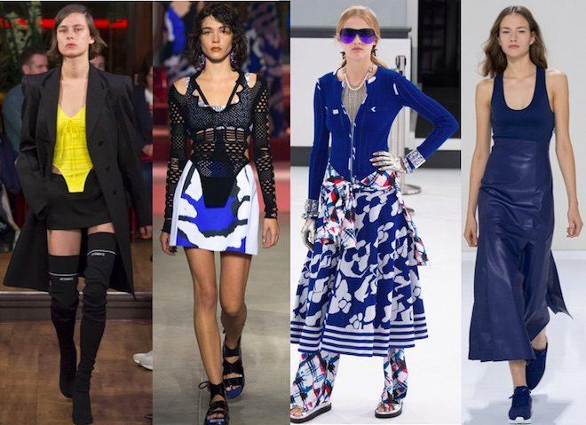 body-moda-2016