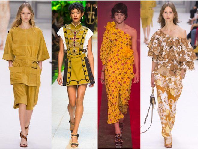 colores-de-moda-primavera-verano-17-amarillo