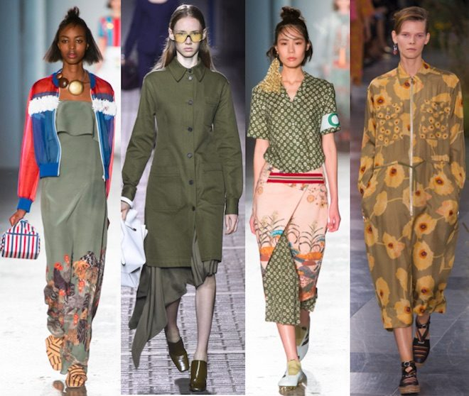 colores-de-moda-primavera-verano-17-kale