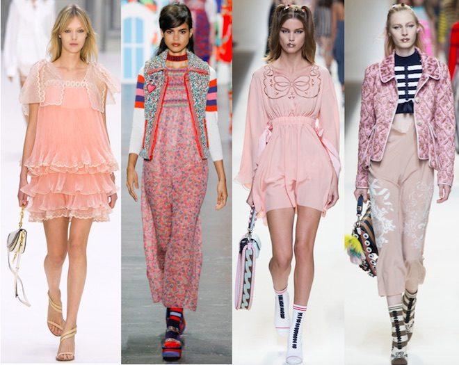 colores,de,moda,primavera,verano,17,rosa,palo