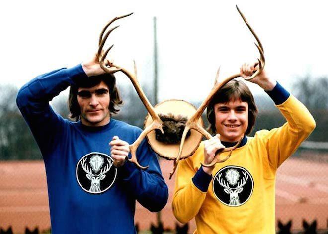 jagermeister-vintage-deer-match