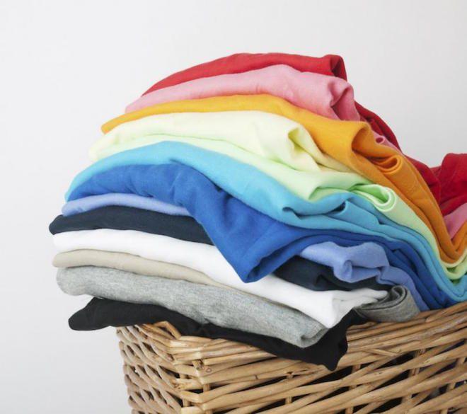 micolor-lavar-ropa