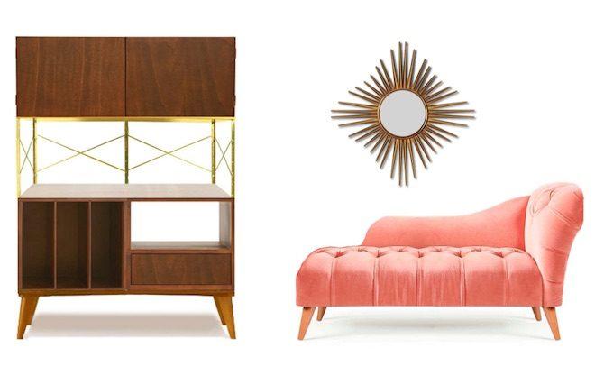 moanne-decoracion-muebles-vintage