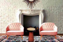 moanne-sofas-rosa-retro