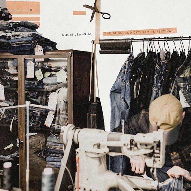 nudie-jeans-taller-reparacion