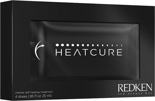 redken_heatcure_packettecarton_cmyk