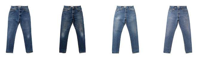 redone-jeans-reciclado-levis