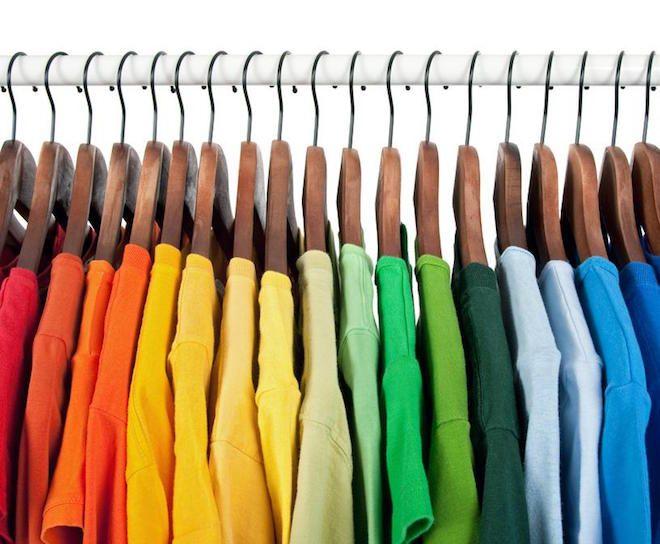 ropa-de-color
