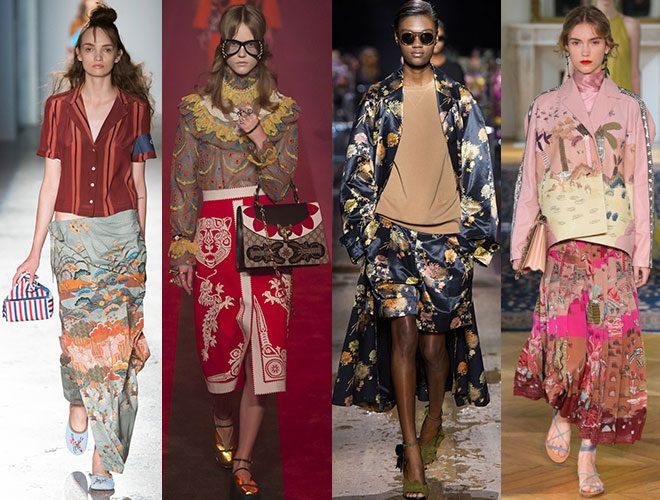 tendencias-de-moda-ss17-oriental-print