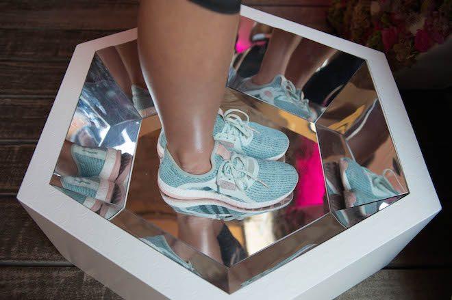 zapatillas-pure-boots-x_adidas_078