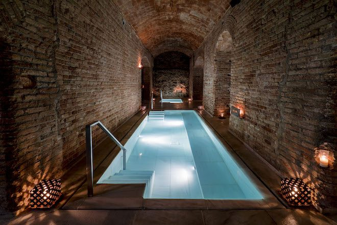 aire-de-barcelona_ancientbaths_bano-de-vino