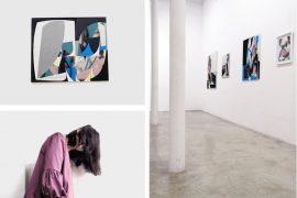 delimbo-gallery-suri-rios