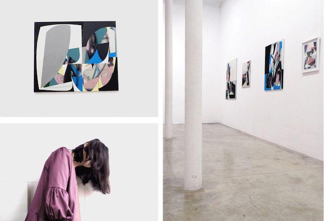 Delimbo Gallery-suri-rios