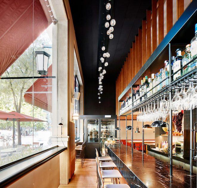 restaurante solomillo-barcelona