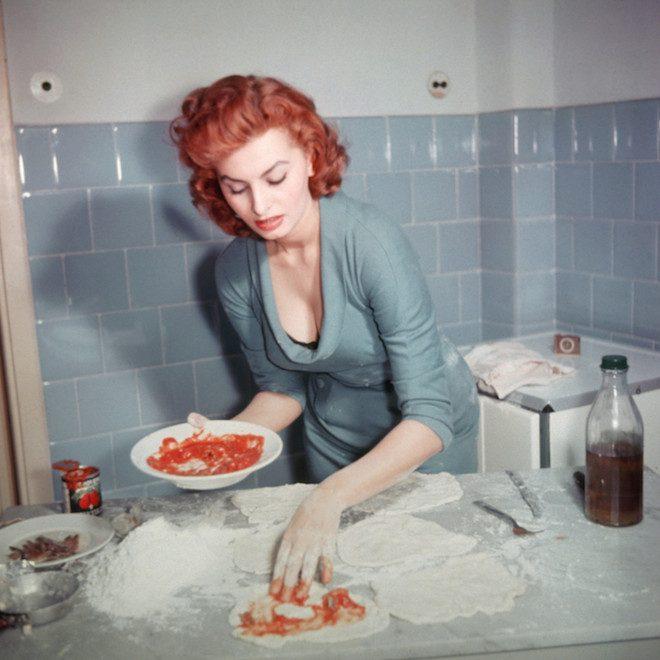 sophia-loren-pasta