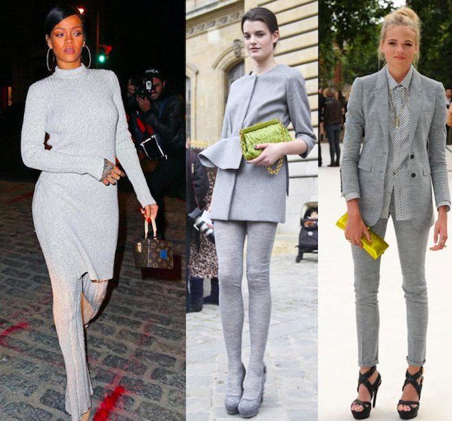 total-look-gris-moda-invierno-rihanna