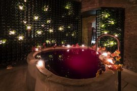 bano-de-vino-aire_bcn-ancientbaths_