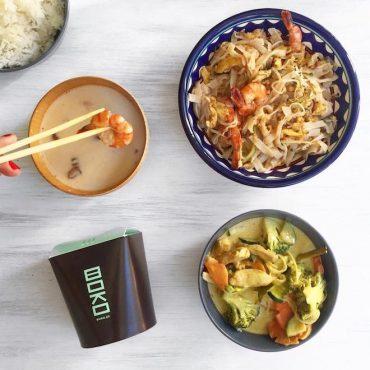 boko-es-streetfood-asiatica-domicilio