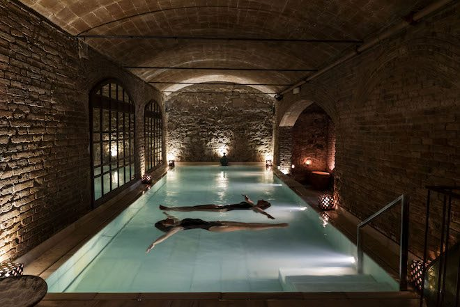 flotarium-aire_ancientbaths