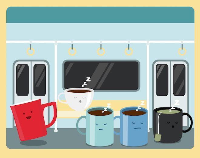 nescafe-cafe-magnesio-vitalissimo