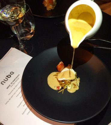 nuba-restaurante-huevo