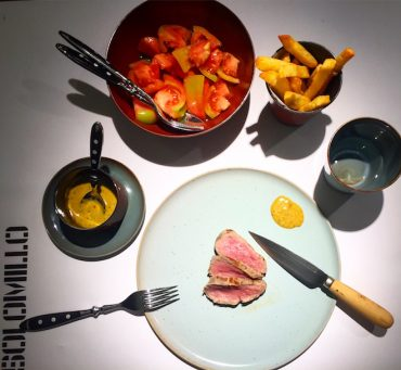 restaurante-solomillo-barcelona