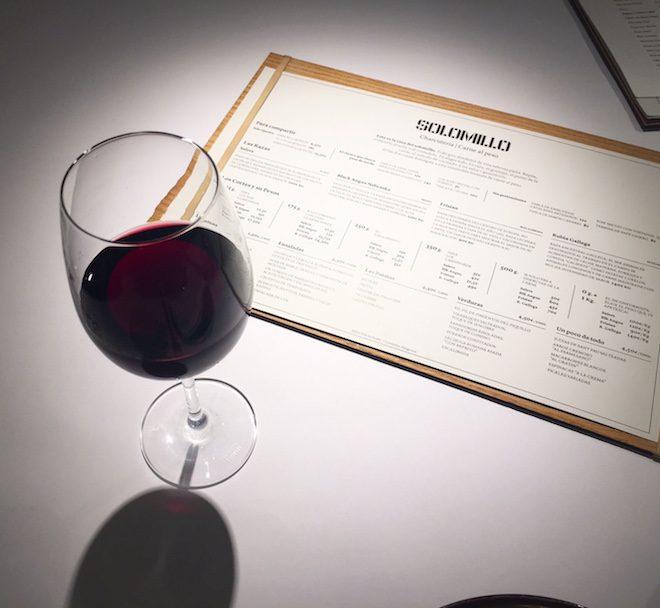 restaurante-solomillo-barcelona-hotel-alexandra