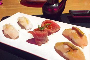 shibui-barcelona-comida-japonesa