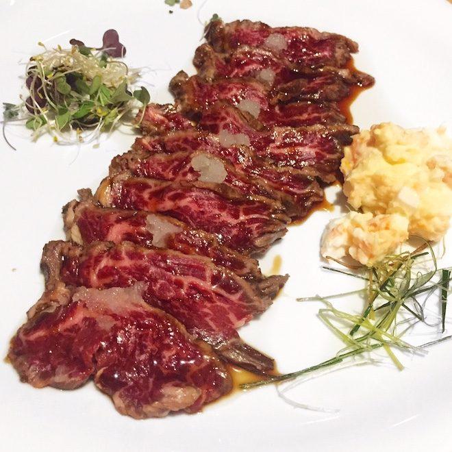 shibui-barcelona-restaurante-japones